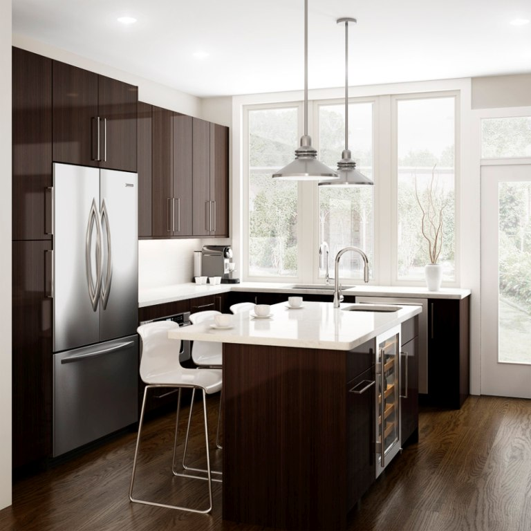 West Palm Beach Florida Also Black Kitchen Cabinets And Pompano Beach