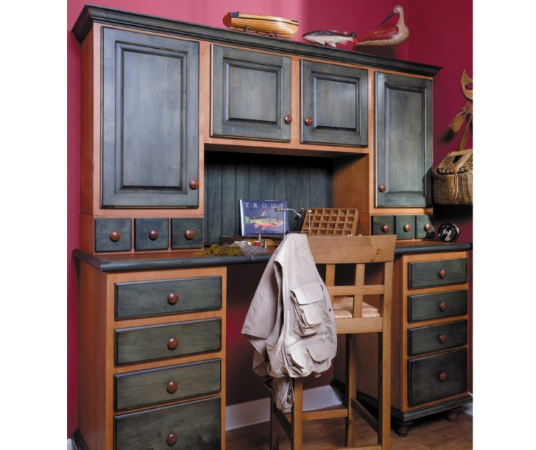 Kitchen Cabinets Pompano Beach: Bathroom Cabinets