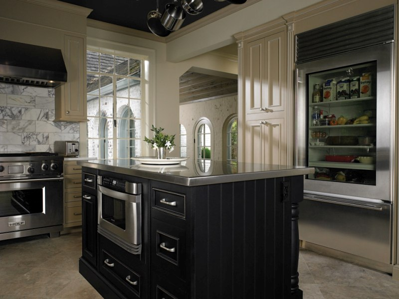 Country Kitchen Decorating Ideas Kitchen Decorating