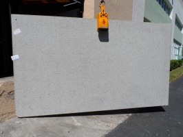 Things to consider when purchasing granite for a countertop