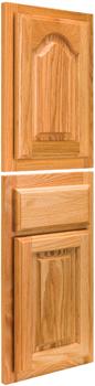 princeton standard cabinet wood door