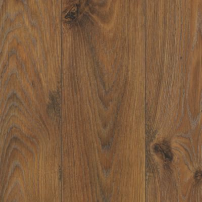 Flooring for Millwood hardwood flooring