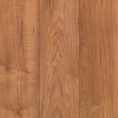 Flooring for Mohawk laminate flooring