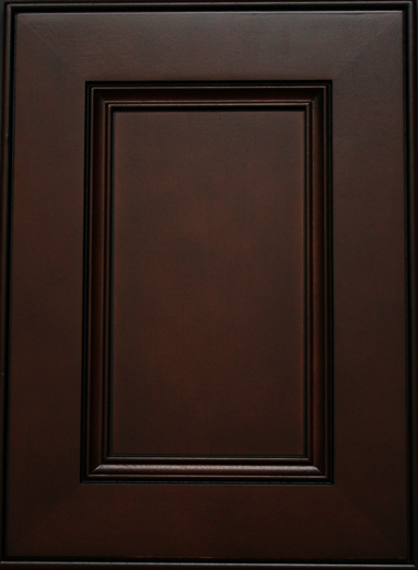 Premade cabinet doors pre made kitchen cabinets pre for Premade kitchen drawers