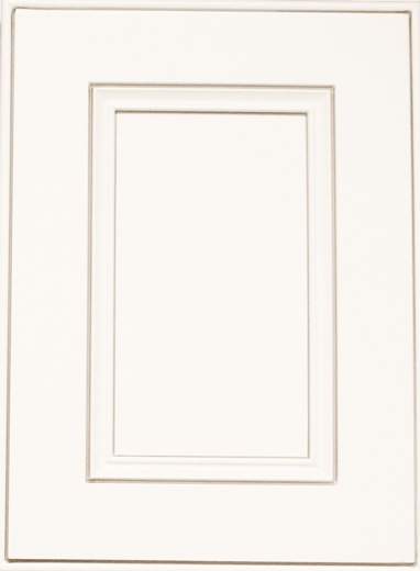 Premade cabinet doors pre made kitchen cabinets pre for Premade kitchen cabinets
