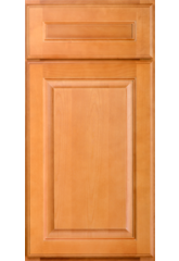 Pre made kitchen cabinets for Pre manufactured cabinets