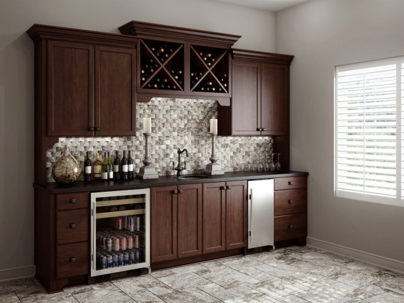 Kitchen Remodeling Would Be Tax Deductible As A Home