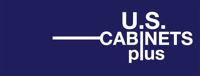 logo us cabinets plus