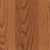Delta King Sienna Oak Plank