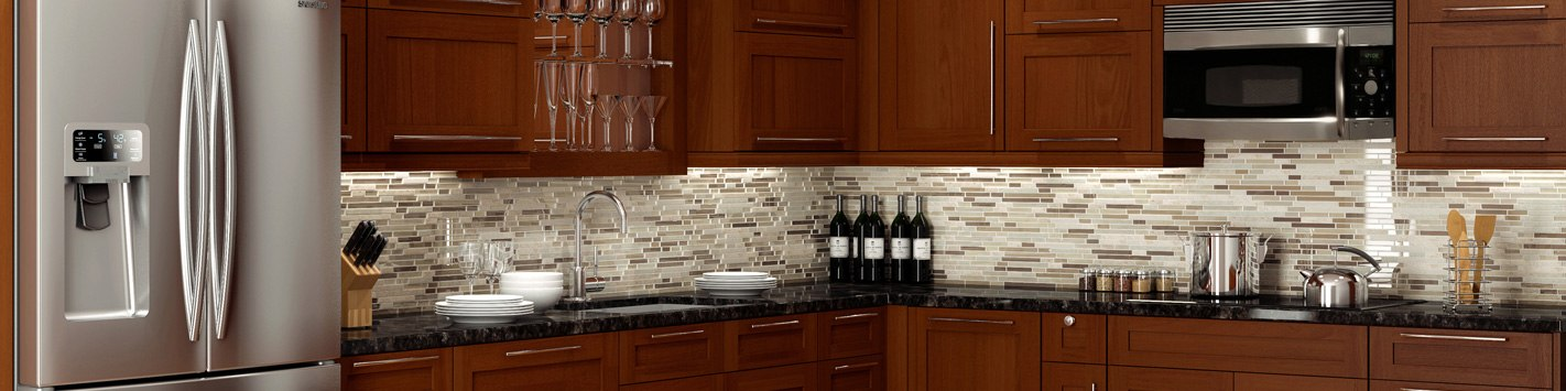 kitchen_custom_cabinet